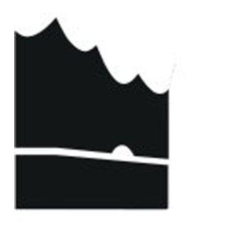 w36313-stempelchen-elbphilharmonie