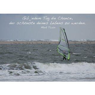 w28617-foto-postkarte-a6-surfer