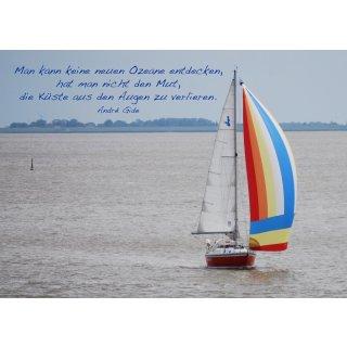 w28623-foto-postkarte-a6-segelboot
