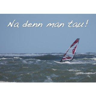 w28635-foto-postkarte-a6-surfer
