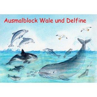 w35201-ausmalblock-a5-wale-und-delfine