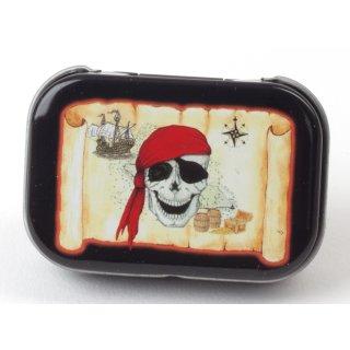 w10964-miniodose-piraten-schatzkarte