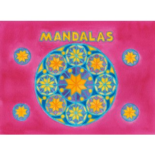 w35235-ausmalblock-a5-mandalas