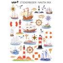 w37011-stickerbogen-a5-nautik