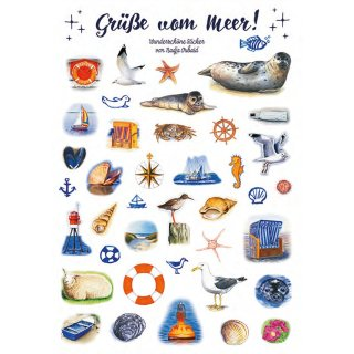 w37021-sticker-postkarte-a6-maritim-mix