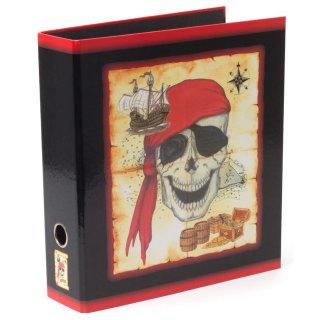 w10968-ordner-a4-piraten-schatzkarte