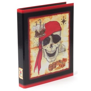 w10969-ringbuch-a4-piraten-schatzkarte
