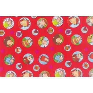w30036-geschenkpapier-king-simon-rot-50x70cm