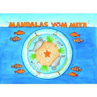 w35248-ausmalblock-a6-mandalas-vom-meer