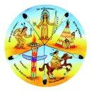 w35266-tuerschild-indianer