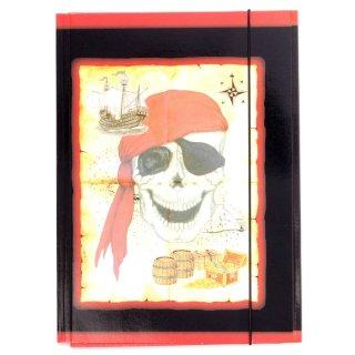 w10972-sammelmappe-a4-piraten-schatzkarte