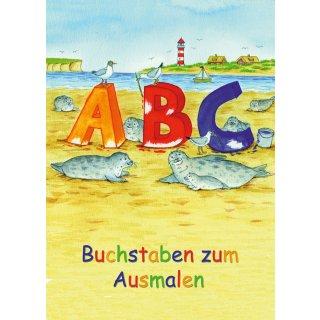 w36201-ausmalblock-a5-abc-maritim