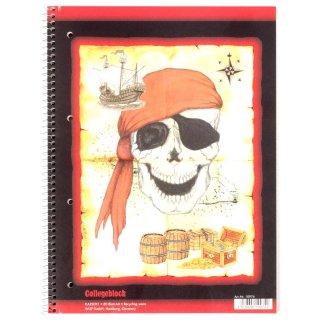 w10974-collegeblock-piraten-schatzkarte