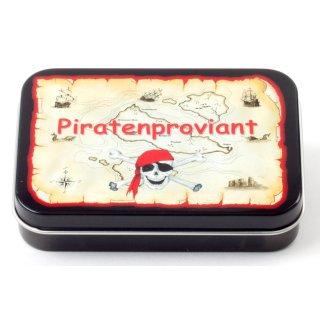 w10976-dose-piraten-schatzkarte-metall