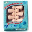 w36367-box-stempelchen-lieblingstiere