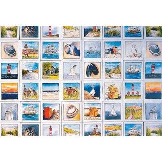 w30108-geschenkpapier-seeimpressionen-50x70cm