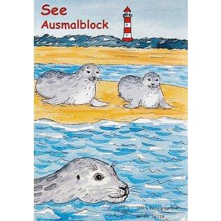 w36228-ausmalblock-a6-see
