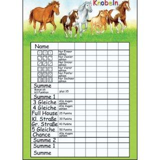 w36253-spielblock-a6-knobeln-pferde-im-galopp