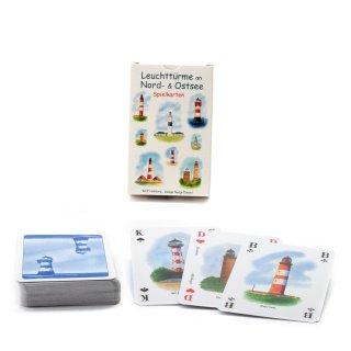 w38033-spielkarten-leuchttuerme