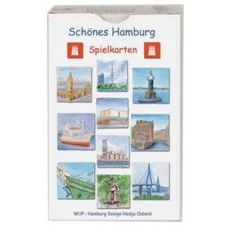 w38034-spielkarten-hamburg-impressionen
