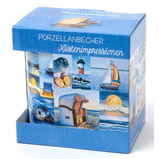w32002-porzellanbecher-kuestenimpressionen