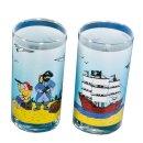w32060-glas-piratenwelt (2)