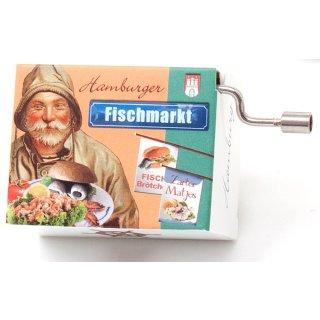 w38168-spieluhr-hamburg-an-der-nordseekueste