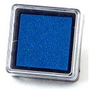 w38082-stempelkissen-blau