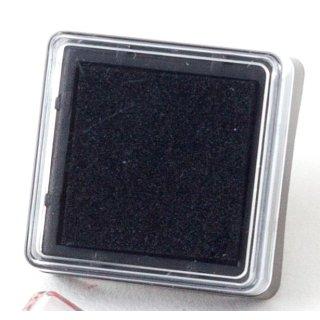 w38084-stempelkissen-schwarz