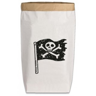 w30703-paperbag-piratenflagge-gross