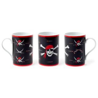 w3200108-porzellanbecher-piratenflagge-gruppe