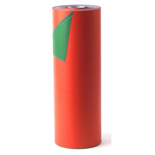 w70959-geschenkpapierrolle-gruen-rot