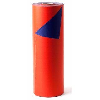 w70960-geschenkpapierrolle-blau-rot