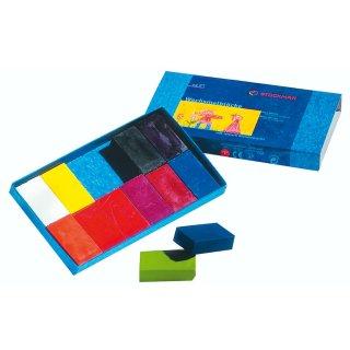 w50513-stockmar-wachsmalbloecke-12er-kartonetui