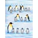 w12128-notizheft-a6-pinguine