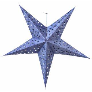 w51052-dekostern-batik-blau-60cm