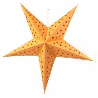 w51058-dekostern-banana-orange-60cm