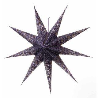 w51078-dekostern-buti-jamuri-violett-60cm
