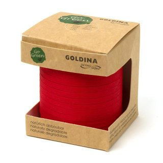 w7083315-baumwoll-ringelband-spule-mit-200m-farbe-rot