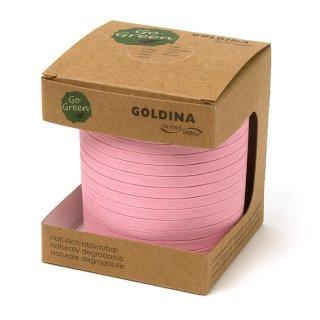 w7083327-baumwoll-ringelband-spule-mit-200m-farbe-rosa