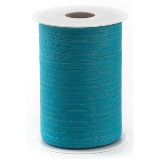 w7083351-baumwoll-ringelband-spule-mit-200m-farbe-tuerkis