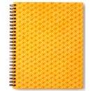 w10010-spiral-notizbuch-sterne-orange