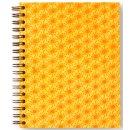 w10011-spiral-notizbuch-sterne-orange