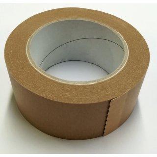 w70666-papierklebeband-50mmx50m-selbstklebend