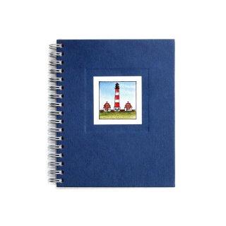 w1004001-notiz-spiralbuch-12x15-westerhever-sand-einzelbild
