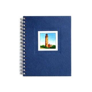 w1004006-notiz-spiralbuch-12x15-darsser-ort-einzelbild