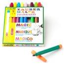 w72001-zaubermaler-9-farben-und-1-farbwechselstift-marke-...