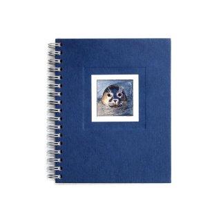 w1004013-notiz-spiralbuch-12x15-robbe-einzelbild
