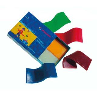 w50619-stockmar-knetbienenwachs-10x4-cm-6-farben