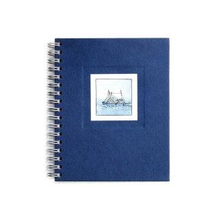 w1004014-notiz-spiralbuch-12x15-kutter-einzelbild